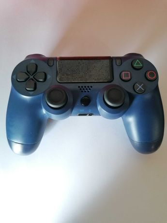 Comando para PS4