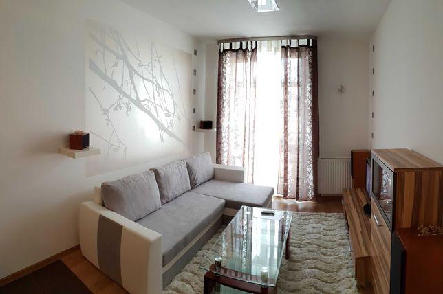 Wynajmę apartament 2 pokoje, Boh. Warszawy