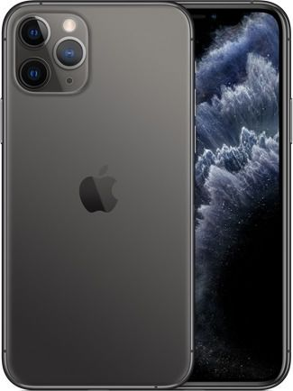 Apple iPhone (Айфон) 11 Pro 64/256/512Gb 2019 уже в продаже!