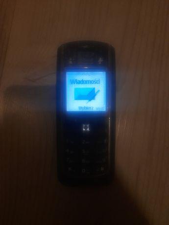Nokia 6020 + Samsung GT-S5363