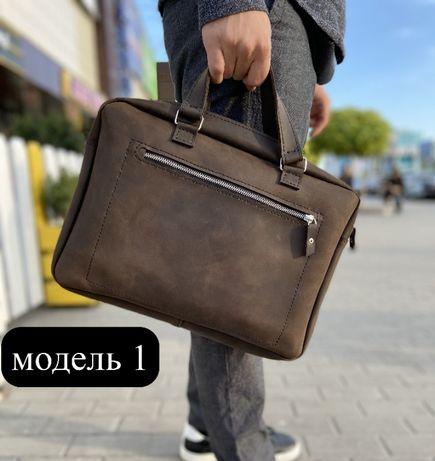 сумка ручной работы | дорожная кожаная сумка | рюкзак кожаный