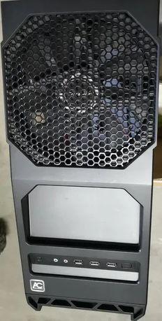 Torre para PC