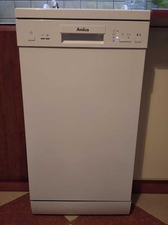Zmywarka Amica 45 cm biała
