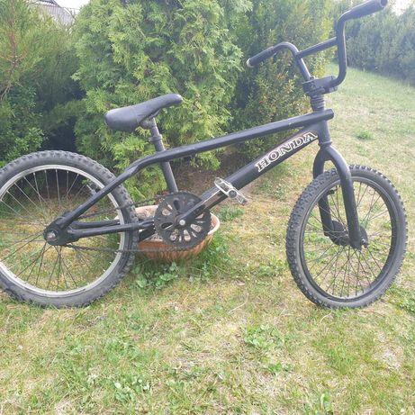 Bmx, БМХ, велосипед,велик
