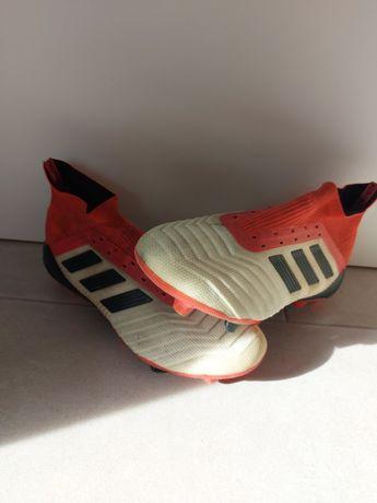 Korki Adidas Predator 37 1/3