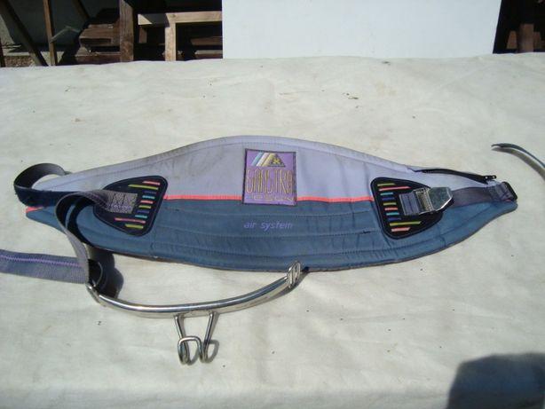 Windsurfing trapez Gastra M-ka