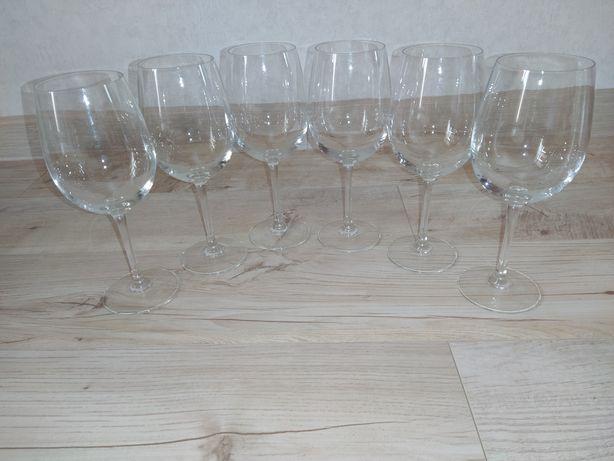 Versailles Бокалы versailles для вина 600 мл - 6 шт Luminarc