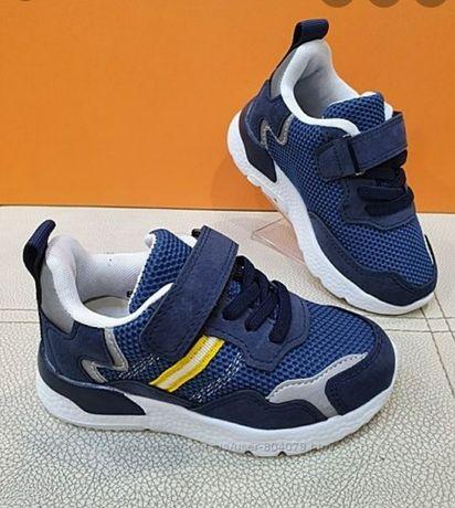 Кроссовки,  кросівки  29 размер Jong - golf