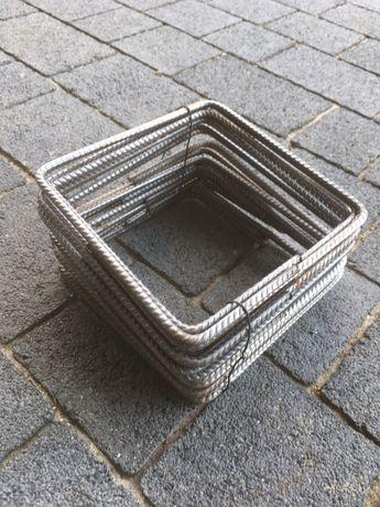 Strzemiona,jarzemka budowlane 30x30