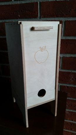 Pudełko na sok Bag In Box 5L