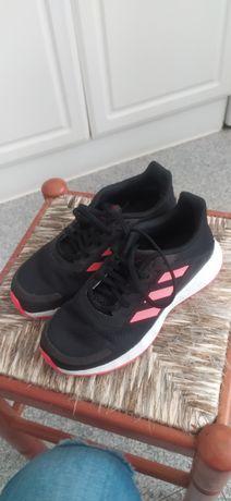 Tênis adidas n34