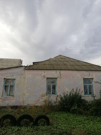Срочно продаю часть дома Мешково-Погорелово
