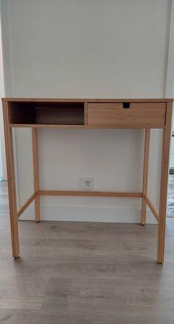 Ikea Toucador NORDKISA