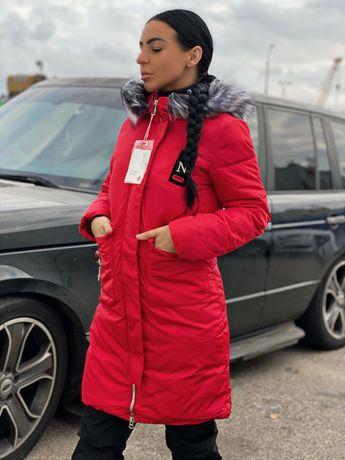 Куртка курточка пальто подросток