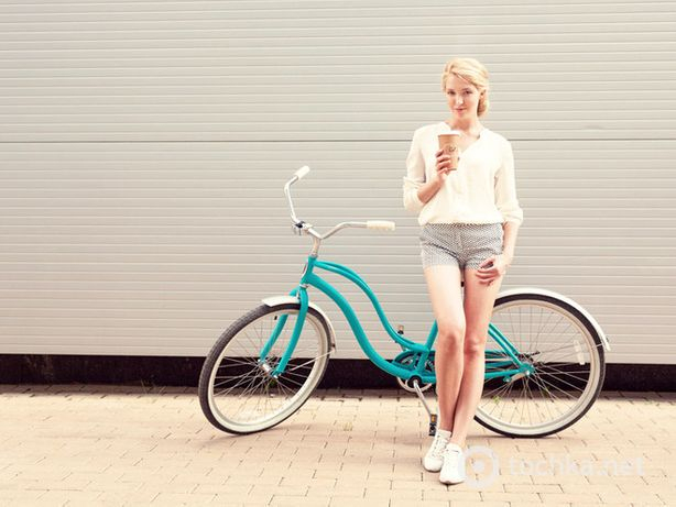 Оренда велосипеда 400грн/тиждень прокат велосипеда ровера