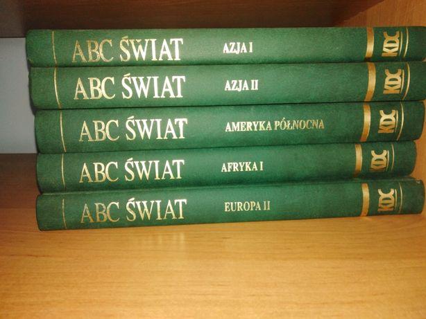 ABC świat