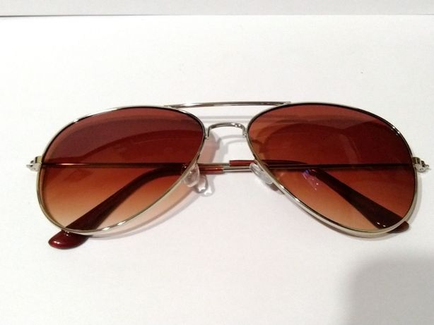 Óculos de motoqueiro feminino