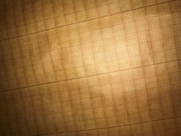 Милиметровка бумага милиметровая ссср винтаж