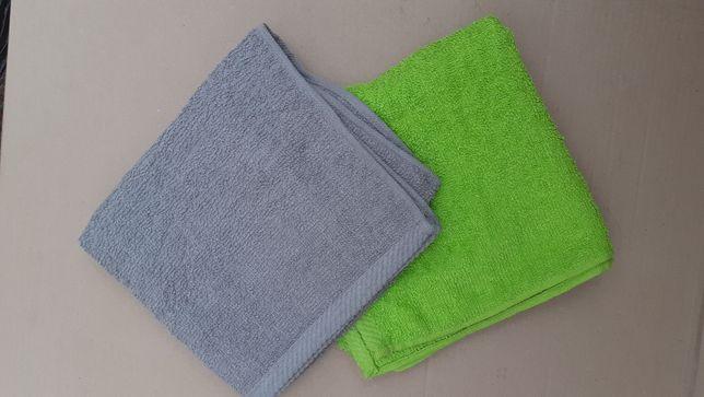 Ręcznik 50x 100 cm