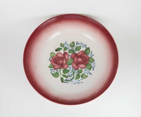 Grande Taça Sacavém - Rosas
