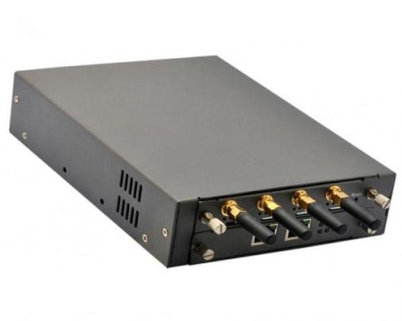 OpenVox VS-GW1202-4G , 8G