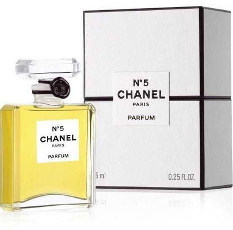 Оригинальный парфюм Духи Нишевая парфюмерия Бренд