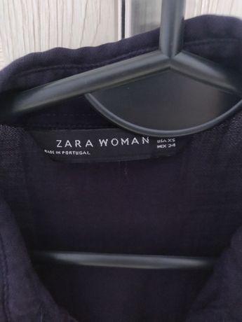 Koszula Zara rozmiar Xs