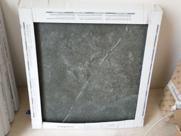 Płytki Tubądzin Grand Cave 60x60 cm