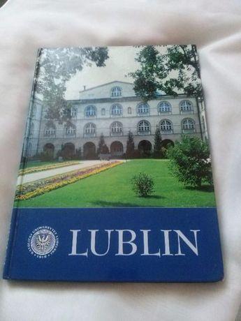 ,,Lublin''