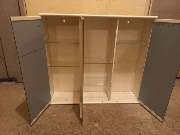 Sprzedam szafkę do łazienki