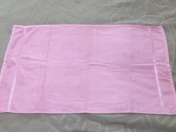 Махровое полотенце Турция Hanibaba