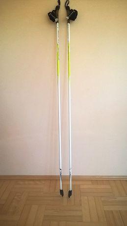 Kije SkiGo nartorolki/biegówki 170 cm