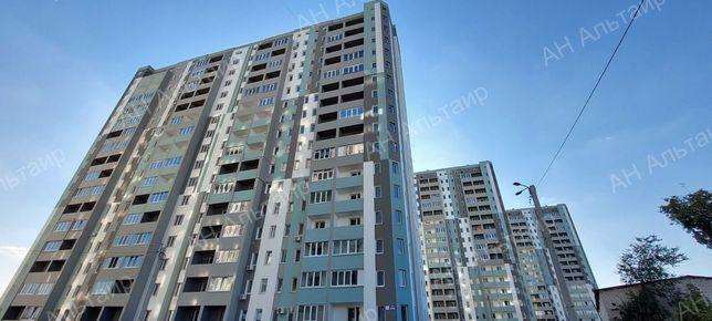 ЖК Левада-2! 1к.квартира 46 кв.м 16/16 метро Проспект Гагарина!LL