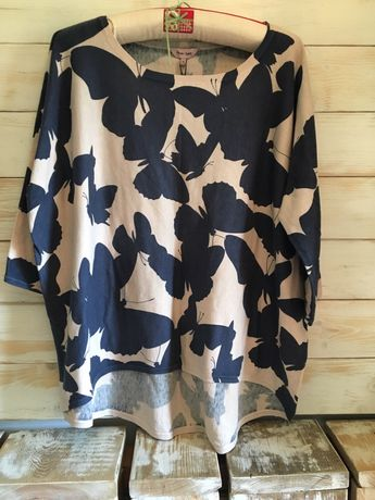 Sweter Phase Eight roz 16 nowy
