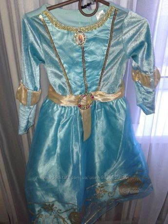 новогодний костюм.карнавальний костюм