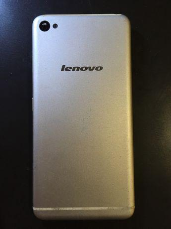 Lenovo S90 на запчасти