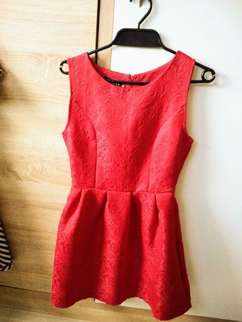 Sukienki XS sukienka XS