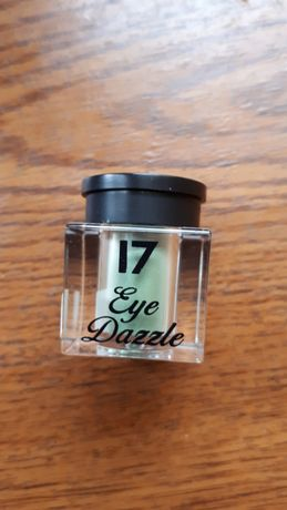 Cień  Eye Dazzle 17