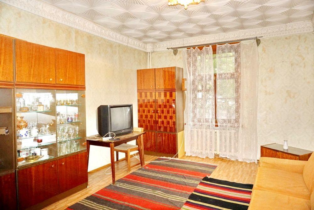 Продаю 2к квартиру на Сухом Фонтане. ц1 Николаев - изображение 1
