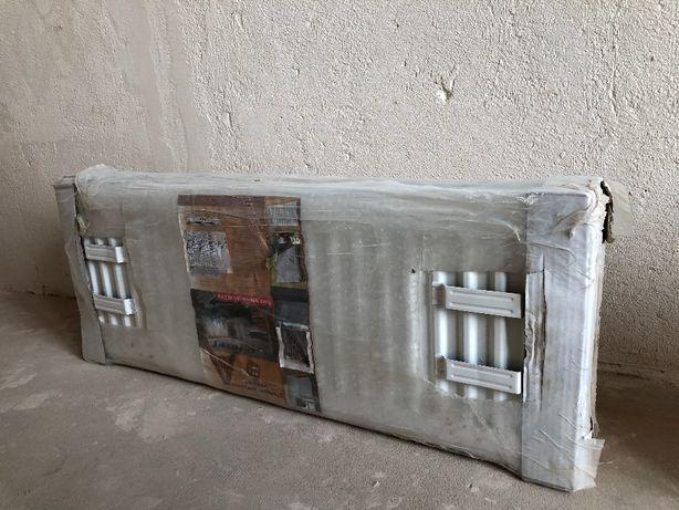 Сталевий радіатор опалення, 300х800, 22 тип