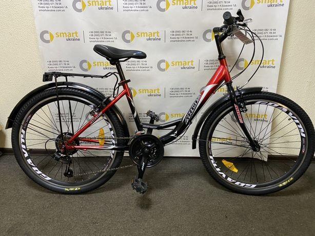 """Велосипед Ardis VICTORY 24"""" CTB"""
