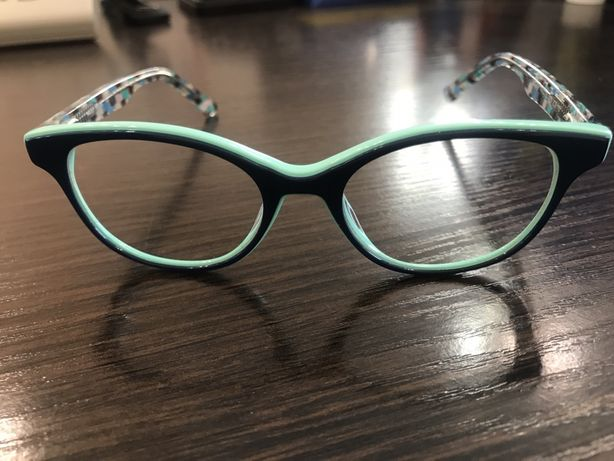 Оправа, очки детские ballet iKids размер: 47-16
