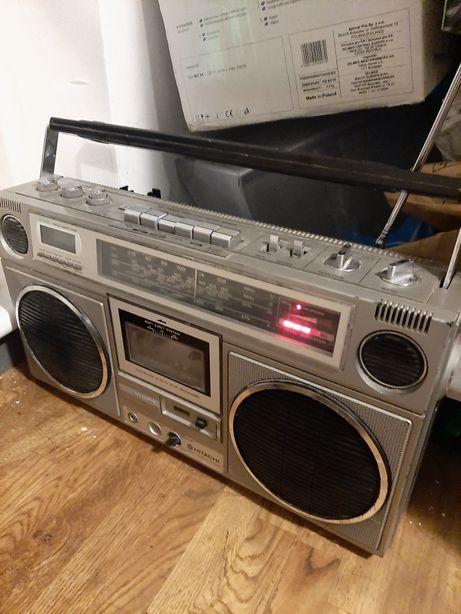 Sprzedam Radio zabytkowe