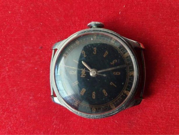 Zegarek het vintage militarny