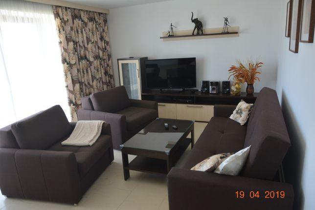 Apartament 2 pokoje 60m2, 3 minuty od plaży, Sarbinowo koło Mielna