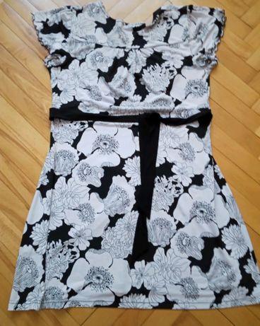 Sukienka mini 40/42
