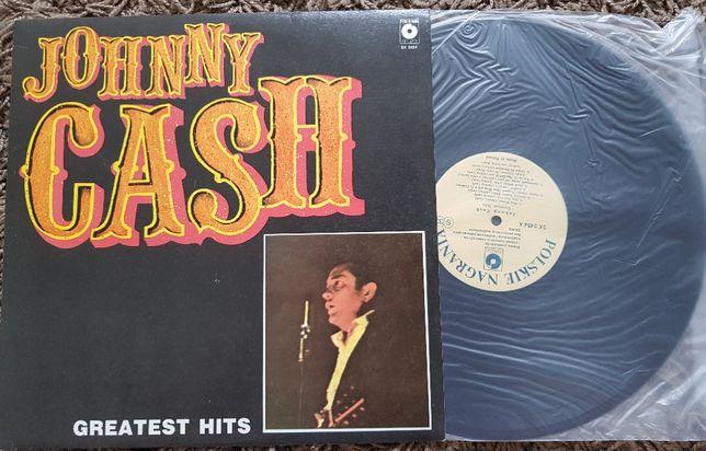 Johnny cash - greatest hits vol 1 i 2