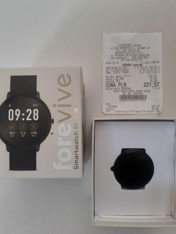 Smartwatch SB-320