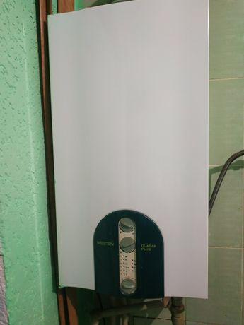 2х квартира Максютова
