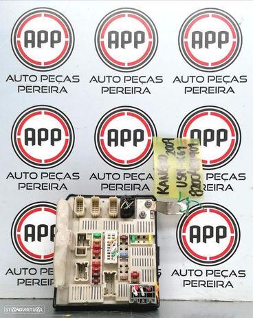 BSI Renault Kangoo 2009 referência UCM-X61 8200451901.